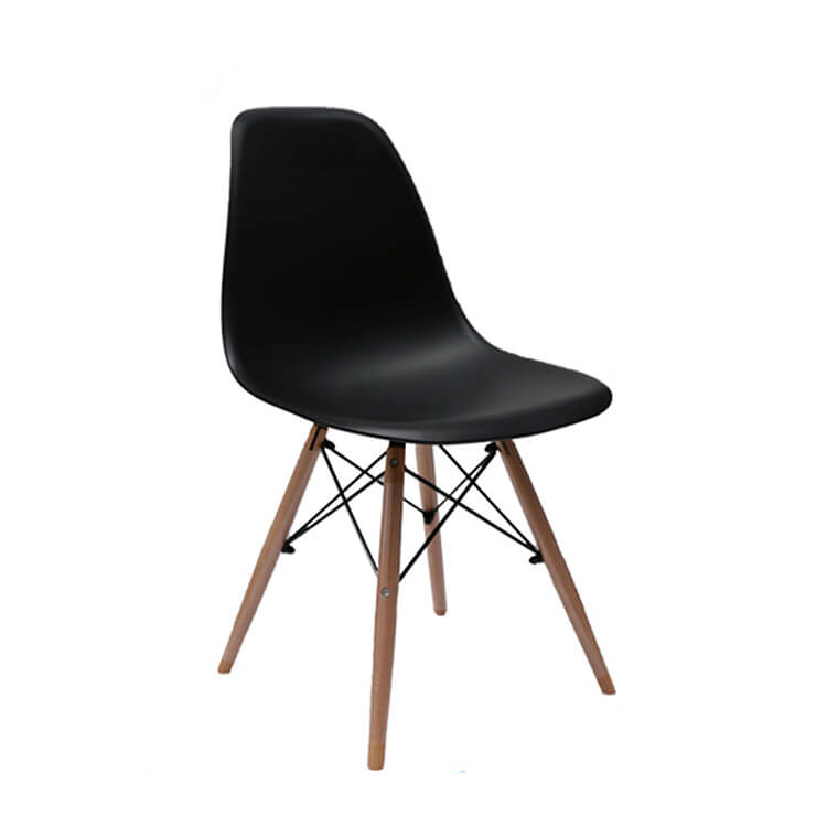 033-A Dining Room Chair