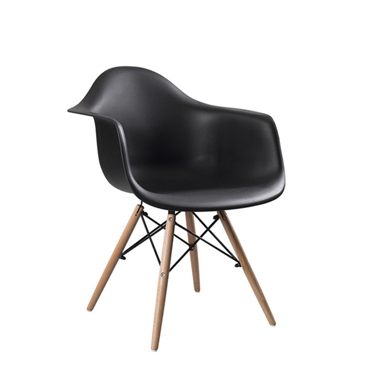XRB-047-A Dining Room Chair