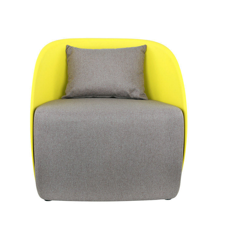 XRB-1003 Living Room Chair