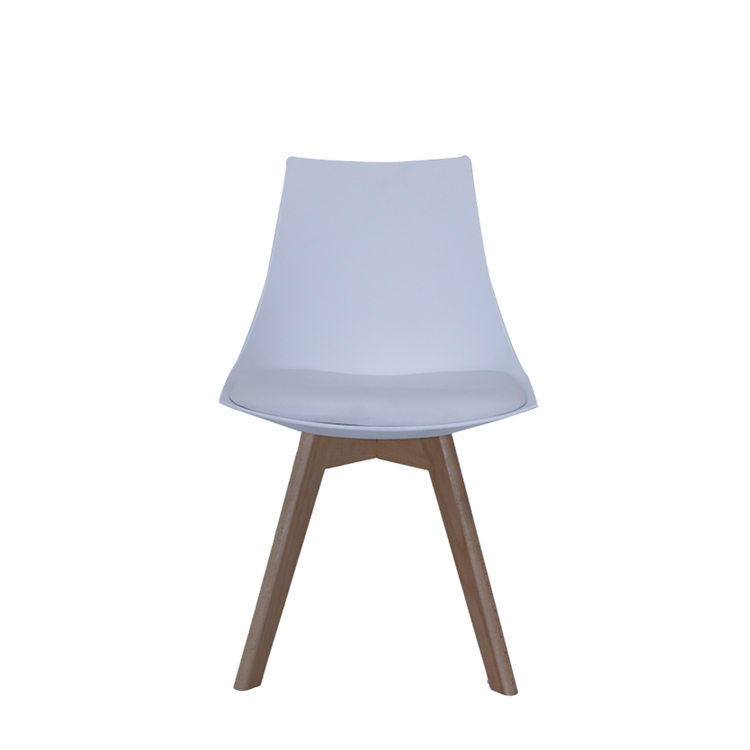 XRB-053-G Living Room Chair