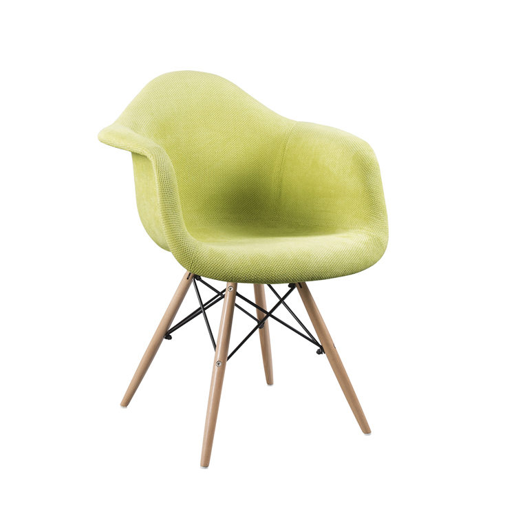 XRB-047-AB1 Living Room Chair