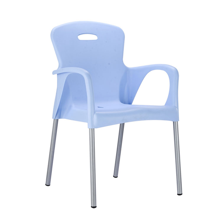 XRB-065-B Beach Chairs