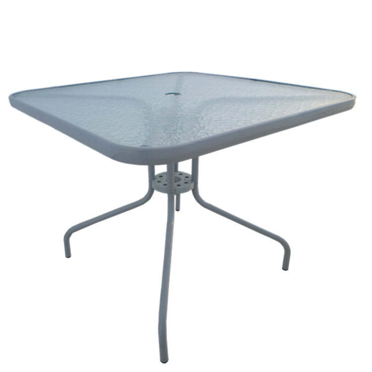 T-06 Outdoor Tables