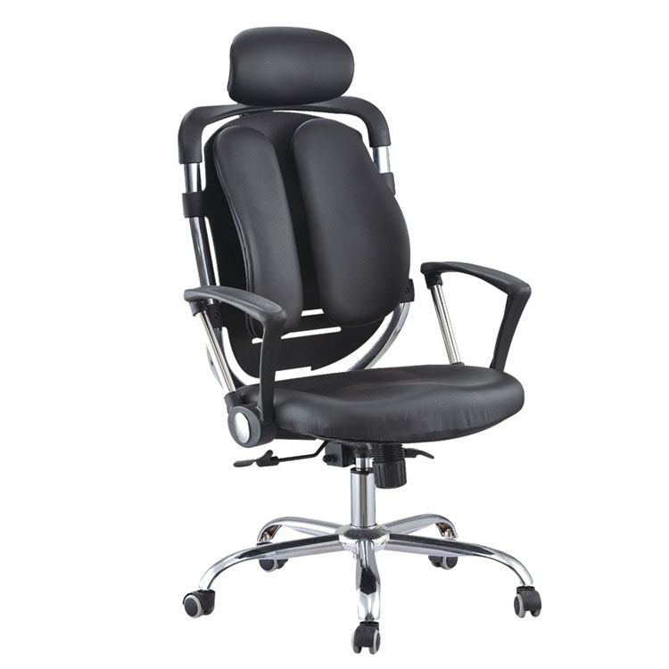 XRB-011-A Office Chair PU