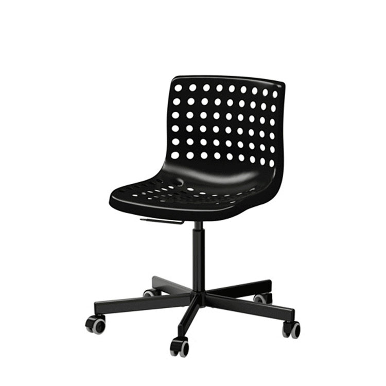 XRB-084-B Office Chair